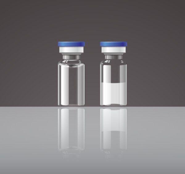 경제 세륨 증명서 경제를 가진 자동적 인 식료품 작은 유리 병 레테르를 붙이는 기계