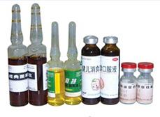 점안액 병 작은 유리 병 레테르를 붙이는 기계, 산업 레테르를 붙이는 기계 세륨 증명서